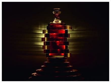 Hennessy8_2