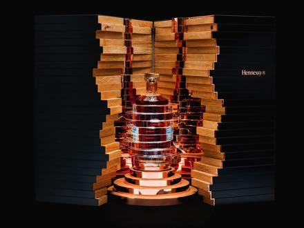Hennessy8_box_black