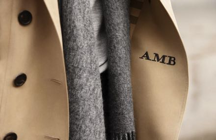 The Monogrammed Burberry Heritage Trench Coat_2.resized