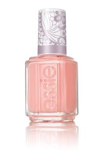 Essie_Coll Bridal_408 steal-his-name
