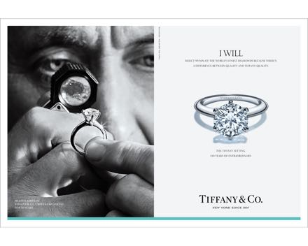 Tiffany & Co._Campagne pub pour les 130 ans du Tiffany® Setting_2