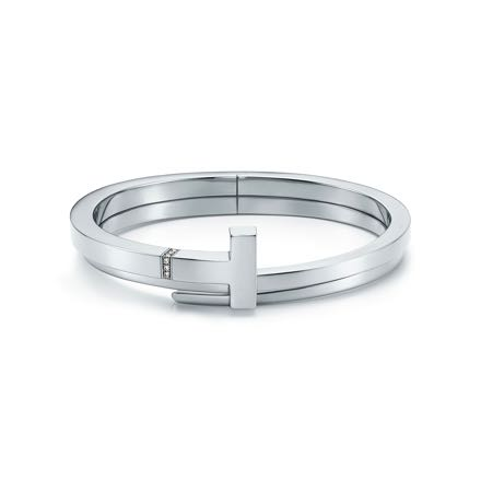 COLL TIFFANY T_TIFFANY & CO_5