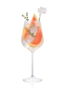 Cocktail Belvedere 2016_Thym et Pamplemousse_2