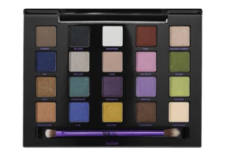 URBAN DECAY_PALETTE XX VICE LTD RELOADED_3