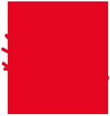 kilometre_logo_ret