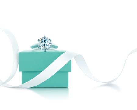 bague-tiffany-setting_tiffany-co_2