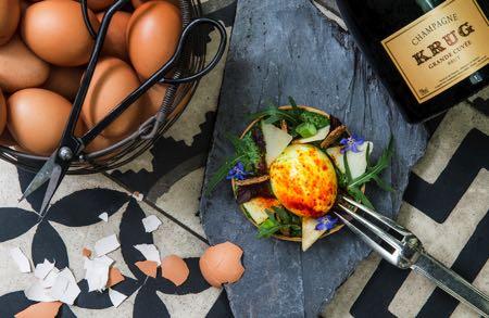 dejeuner-krug_il-capaccio_royal-monceau
