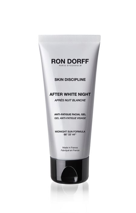 ron-dorff_after-white-night