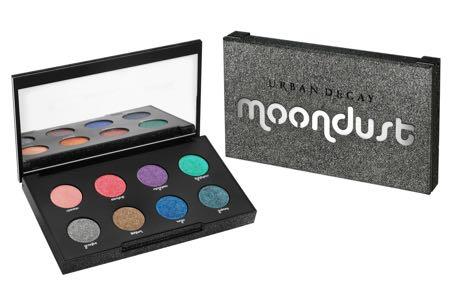urban-decay_palette-moondust