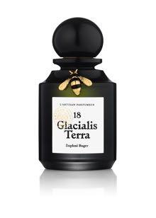 glacialis-terra_natura-fabularis_lartisan-parfumeur