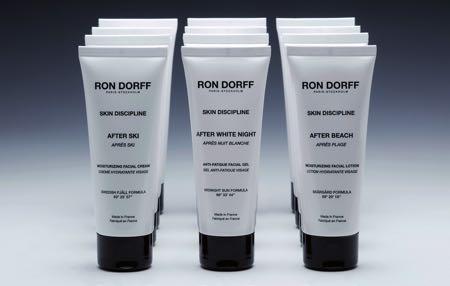 ron-dorff_produits-visage-after