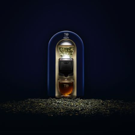 t-o-by-lipton_machine-bleu-nuit-1-marcbeaussart-courtesy-dedicate