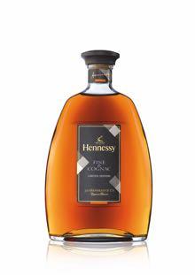 fine-de-cognac_hennessy_1