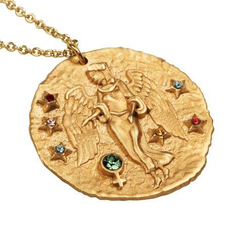 maje_medaille-signe-de-la-vierge