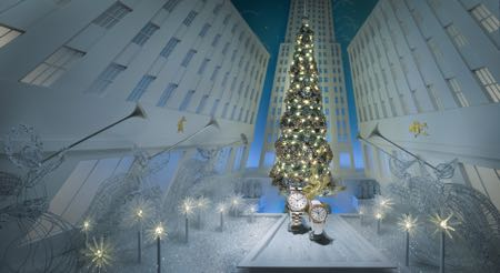 tiffany-co-holiday-windows-11