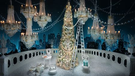 tiffany-co-holiday-windows-2