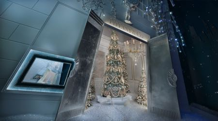 tiffany-co-holiday-windows-5