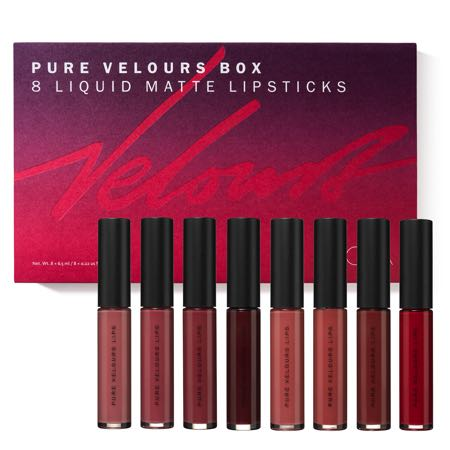 zoeva_pure-velours-lips-box