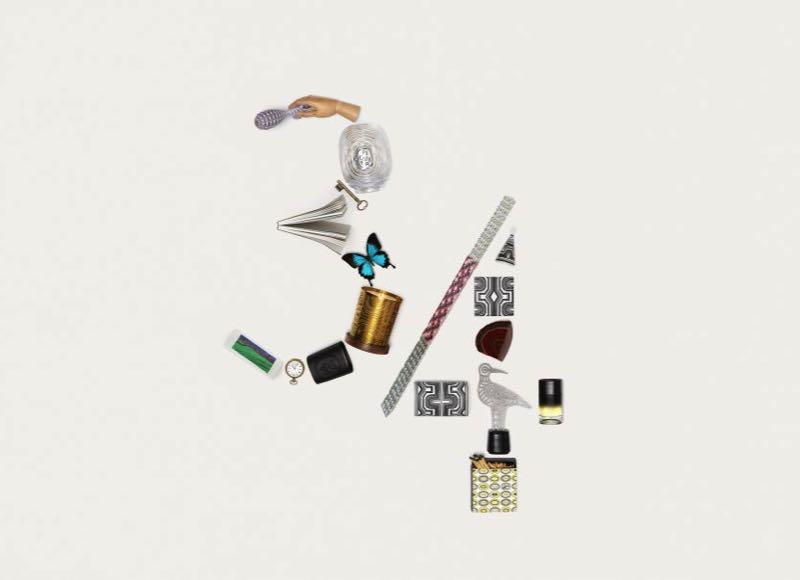 La Collection 34 de Diptyque … ou quand septembre rime avec nouveautés