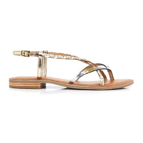 Les Collection Chaussures Par belarbi Tropeziennes M Présente De Sa T3lKFu1cJ