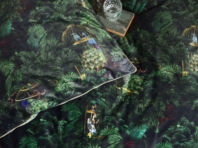 Collaboration d'automne : la collection Madura x Fête Impériale
