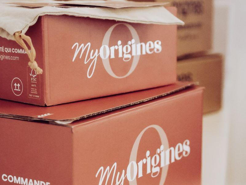 MyOrigines