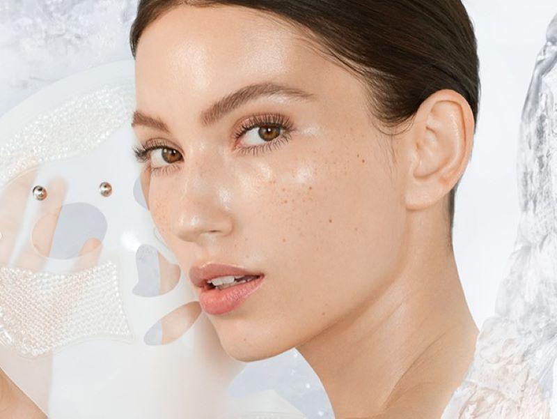 Deux nouveaux soins Charlotte Tilbury ou la science au service de la peau